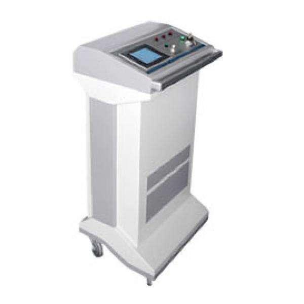 ZAMT-100型(立式)医用臭氧治疗仪